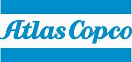 atlas Copco air compressors Orange county CA
